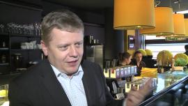 M. Witucki (Orange): regulacje nie napędzą rynku superszybkiego internetu. Inwestycje będziemy jednak realizować