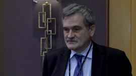 Resort gospodarki pomaga producentom mebli w promowaniu się na pięciu rynkach Europy