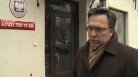 Prof. Rybiński: polskim bankom taka kara się nie należy