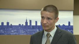 Home Broker: Program wsparcia wynajmu mieszkań może skłonić Polaków do przeprowadzki do innego miasta