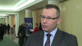 Polska Organizacja Turystyczna będzie promować Polskę w Chinach. Kampania ma kosztować 50 mln zł