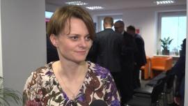 Zagraniczne start-upy będą pracować nad rozwiązaniami dla polskiej energetyki i gazownictwa. PGNiG chce wykorzystać ich potencjał