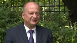 Związek Polskiego Leasingu: rosną inwestycje polskich firm w maszyny i urządzenia