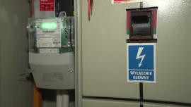 prąd, energia [przebitki]
