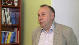 Politechnika Warszawska położy większy nacisk na zajęcia praktyczne i nowe formy nauczania