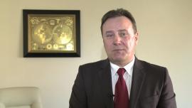 Polacy najczęściej z własnej winy nie otrzymują odszkodowań od ubezpieczycieli