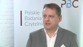 81 proc. Polaków jest mocno związanych z Polską. Za najważniejsze wydarzenia w ostatnim stuleciu uznają pontyfikat Jana Pawła II, okupację hitlerowską i wstąpienie do UE