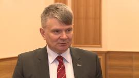 """W przyszłym roku ruszy terminal naftowy w Gdańsku. PERN """"Przyjaźń"""" liczy na kilkadziesiąt milionów złotych przychodów"""