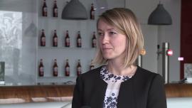 Polskie browary produkują blisko 40 mln hektolitrów piwa rocznie. Rozwój branży korzystnie wpływa na inne sektory gospodarki i budżet państwa