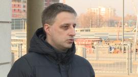 W Warszawie powstanie pierwsza w kraju dwupoziomowa zajezdnia autobusowa