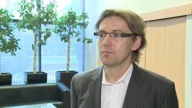 Pekao SA: Ponad 330 mln zł na kredyty dla innowacyjnych firm
