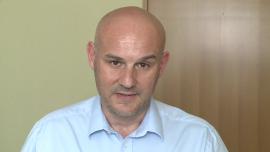 Komercjalizacja wąskim gardłem polskiej innowacyjności. Potrzebna ścisła współpraca biznesu i nauki