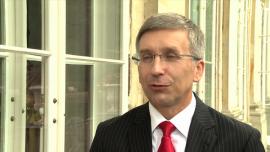 Enea będzie miała fundusze na inwestycje zaplanowane do 2020 roku