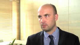 M. Korolec: za wcześnie, by ustalać nowe unijne cele redukcji emisji CO2