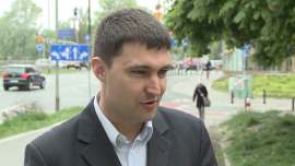 Co piąta piesza ofiara wypadków w UE ginie w Polsce. Brakuje przepisów, które pomogłyby zwiększyć bezpieczeństwo pieszych
