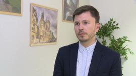 Coraz więcej młodych Polaków wybiera studia na zagranicznych uczelniach. W tym roku liczba aplikacji wzrosła o 20 proc.