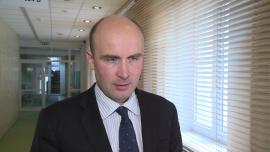 M. Korolec o szczycie w Doha: mamy naprawdę trudne negocjacje w dwóch obszarach