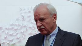 A. Olechowski: mam wielkie pretensje do ministra finansów w sprawie OFE