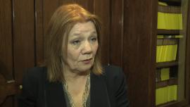 Prof. Elżbieta Mączyńska: opłaty pobierane przez OFE powinny być oparte tylko na ich wynikach