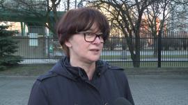 Ochrona przeciwpożarowa w Polsce na bardzo niskim poziomie. Straty wynikające z pożarów to nawet 1,5 mld zł rocznie