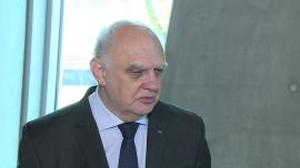 Polska Agencja Kosmiczna chce wspierać transfer nowoczesnych technologii z nauki do przemysłu. Budżet Agencji wynosi 10 mln zł