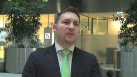 Banki przygotowane na zmianę ustawy o kredycie konsumenckim