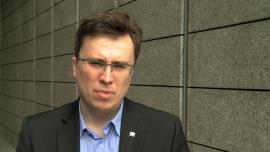 J. Borowski (Kredyt Bank): Organizacja Olimpiady w Londynie nie ma sensu ekonomicznego