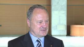J. Szewczak (SKOK): Chińczycy mogą wykosić polskie firmy energetyczne
