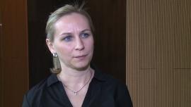 Ministerstwo Administracji i Cyfryzacji ograniczy biurokrację, by przyspieszyć budowę szerokopasmowych łączy w Polsce