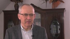 Sedlak & Sedlak: przyjęcie euro nie powinno w znaczący sposób wpłynąć na poziom wynagrodzeń