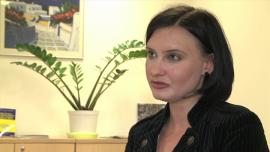 Polacy liderami nieobecności w pracy. 18 mld zł rocznie kosztują zwolnienia lekarskie
