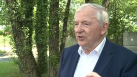 Prof. S. Gomułka (BCC): W ciągu 2–3 lat kryzysu w finansach Polski nie będzie. Czekamy na decyzje ws. wieku emerytalnego, frankowiczów i kwoty wolnej od podatku