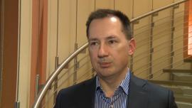 Niska płynność i ryzyko regulacyjne zniechęcają inwestorów zagranicznych do polskich spółek