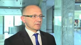 LW Bogdanka: Wybudowaliśmy największą i najnowocześniejszą kopalnię węgla w Europie