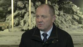 M. Sawicki: unijny budżet może być jeszcze lepszy po pracach Parlamentu Europejskiego