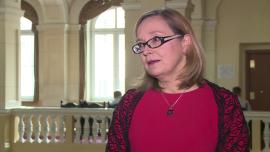 Polscy pacjenci cierpią z powodu braku danych o skuteczności opieki onkologicznej. Krajowy Rejestr Nowotworów wymaga zmian