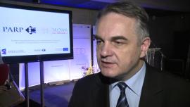 Chiński Bank Rozwoju zainteresowany inwestycjami w polską infrastrukturę