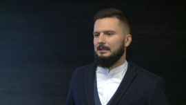 Polski rynek rozwiązań chmurowych w 2015 r. jest wart 400 mln zł. Wśród nowych klientów będą największe firmy i administracja publiczna