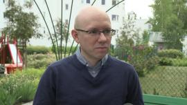 M. Szafrański: częste płacenie za granicą kartą rozliczaną w złotych to rozrzutność