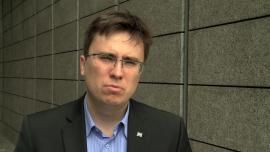 J. Borowski (Kredyt Bank): Stadion Narodowy ma szanse, by na siebie zarabiać