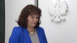 Minister nauki: 80 milionów złotych na rozwój humanistyki i prostsze zasady przyznawania grantów młodym naukowcom