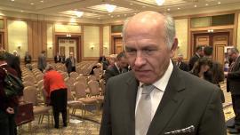 Prezes Grupy Azoty: fuzja nie spowoduje zwolnień grupowych w zakładzie w Puławach