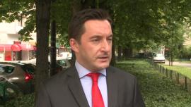 Nie będzie strajku w Przewozach Regionalnych. ARP jako inwestor strategiczny przekaże spółce 770 mln zł