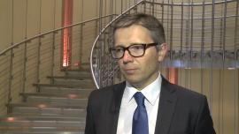 Coraz trudniejsza sytuacja na polskim rynku farmaceutycznymj. Firmy stawiają więc na ekspansję zagraniczną