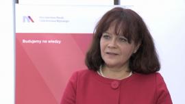 Wiecej pieniędzy na badania naukowe w Polsce – dwukrotny wzrost finansowania w ciągu 5 lat