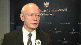 Polska otworzy zasoby publiczne dla osób prywatnych. Korzyści dla gospodarki szacuje się na 5-10 mld zł
