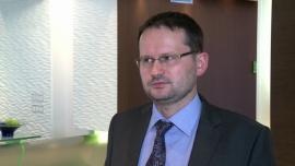 Ekspert Deloitte: bez zachęt dla inwestorów ciężko będzie nam o nich rywalizować z Czechami czy Słowacją