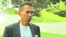 T. Czechowicz (MCI): Polscy przedsiębiorcy mają problem z budowaniem długoterminowej strategii