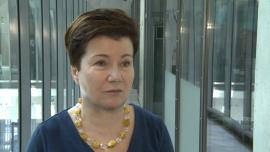 Warszawa chce stworzyć przestrzeń dla innowacyjnych firm News powiązane z Adam Maciejewski