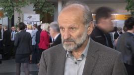 Prof. J. Popczyk: realny koszt polskiej elektrowni jądrowej to 150 mld zł. Nikt nie wyłoży takich pieniędzy